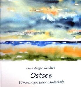 Ostsee - Stimmung einer Landschaft