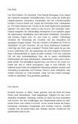 Das Orakel von Korfu (von Ronnith Neuman)