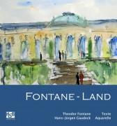 Fontane-Land